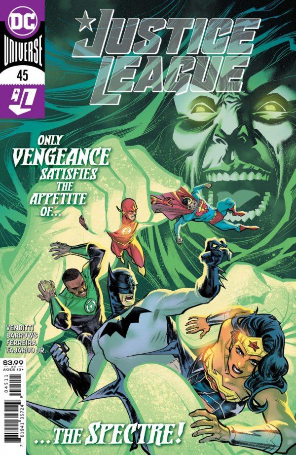 Justice-League-45-1-600x922