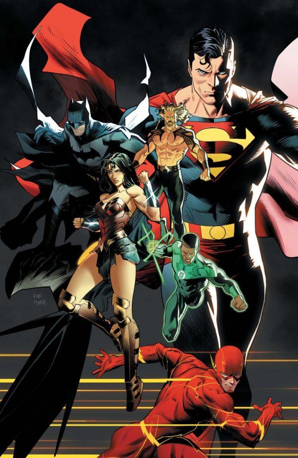 Justice-League-45-2-600x922