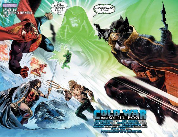 Justice-League-45-4-600x462