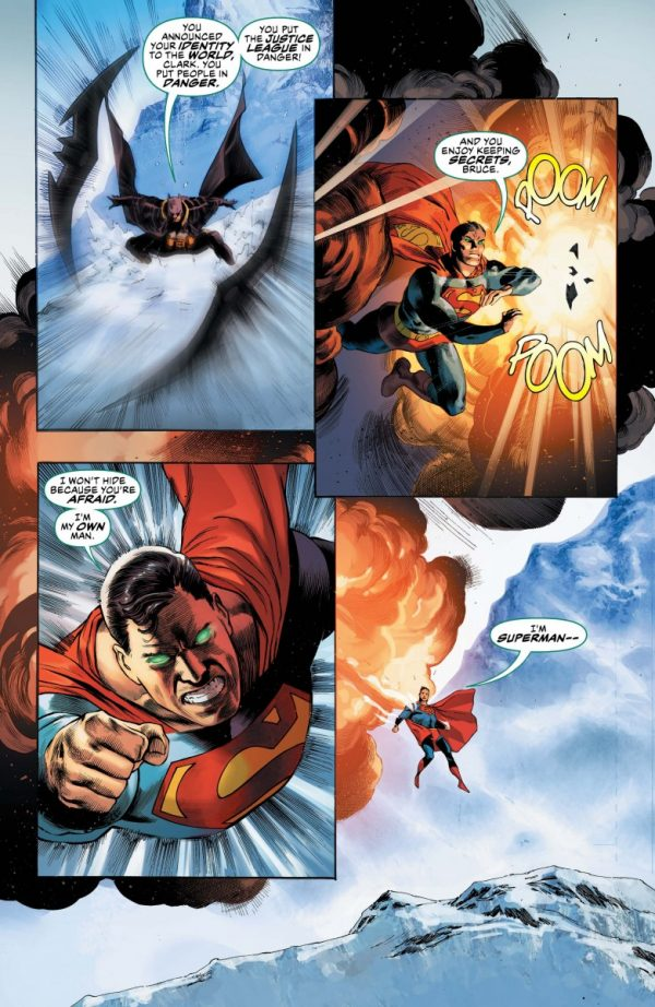Justice-League-45-5-600x922