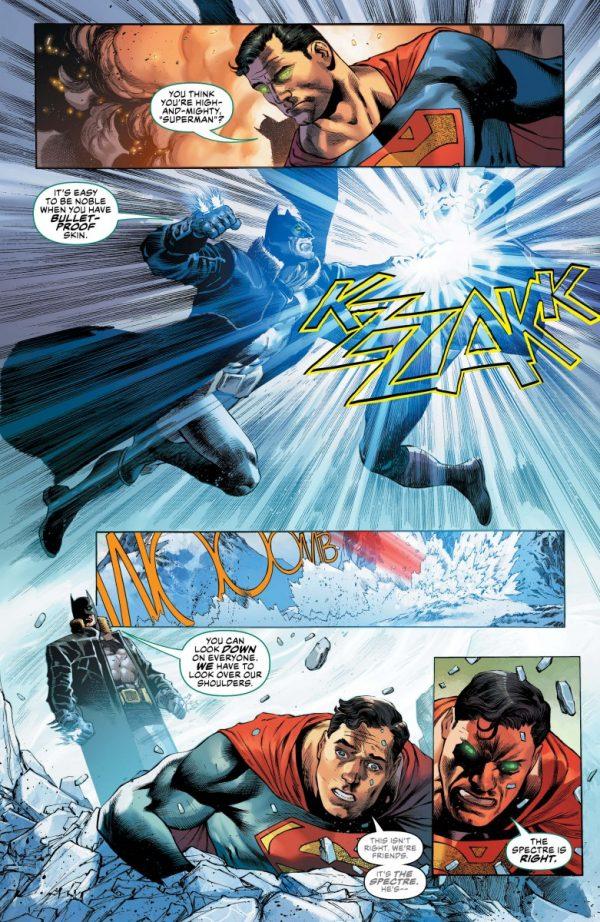 Justice-League-45-6-600x922