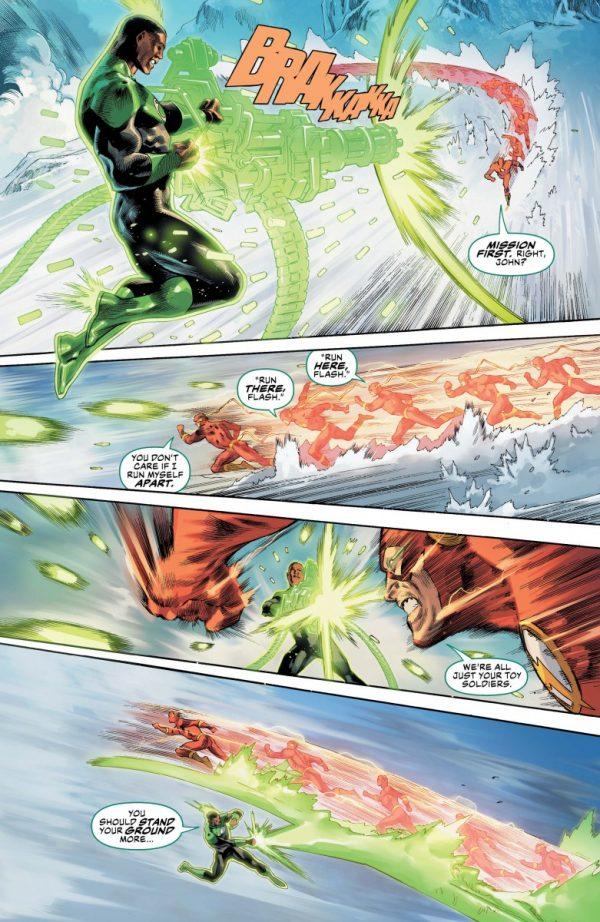 Justice-League-45-7-600x922