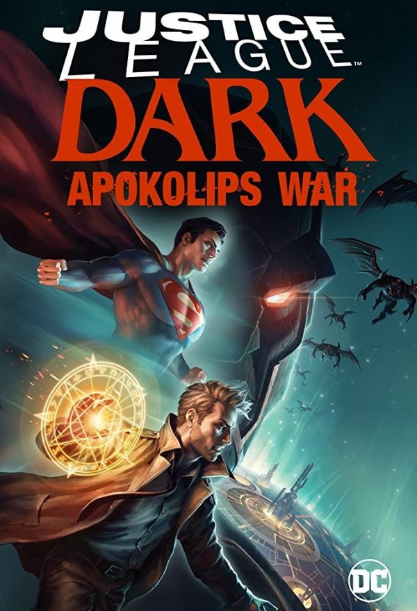 Justice-League-Dark-Apokolips-War-1-600x880
