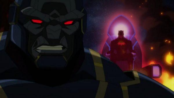 Justice-League-Dark-Apokolips-War-4-600x338