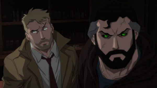 Justice-League-Dark-Apokolips-War-5-600x338