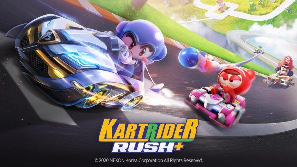 KartRider-Rush-Launch-Key-Art_1920x1080-600x338