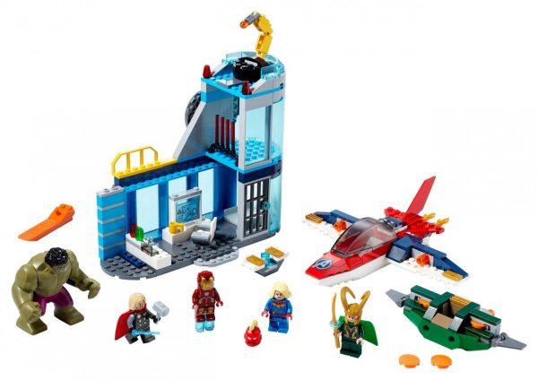 LEGO-Avengers-2020-1-600x424