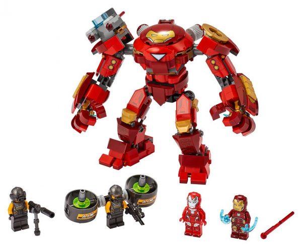 LEGO-Avengers-2020-2-600x493