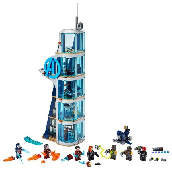 LEGO-Avengers-2020-4-600x594