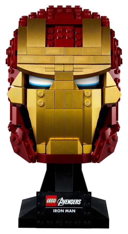LEGO-Avengers-2020-5