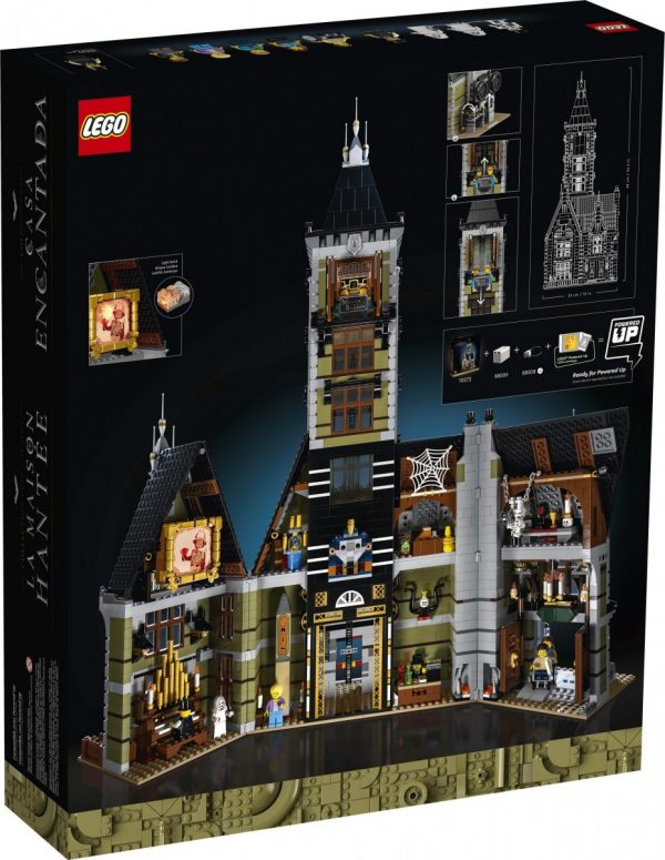 LEGO-Fairground-Collection-Haunted-House-10273-2-scaled-1-600x775