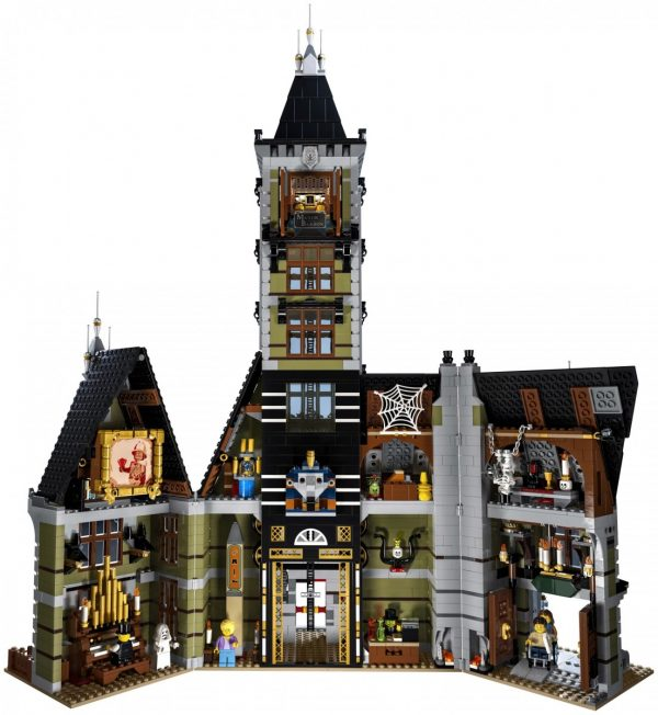 LEGO-Fairground-Collection-Haunted-House-10273-4-scaled-1-600x652