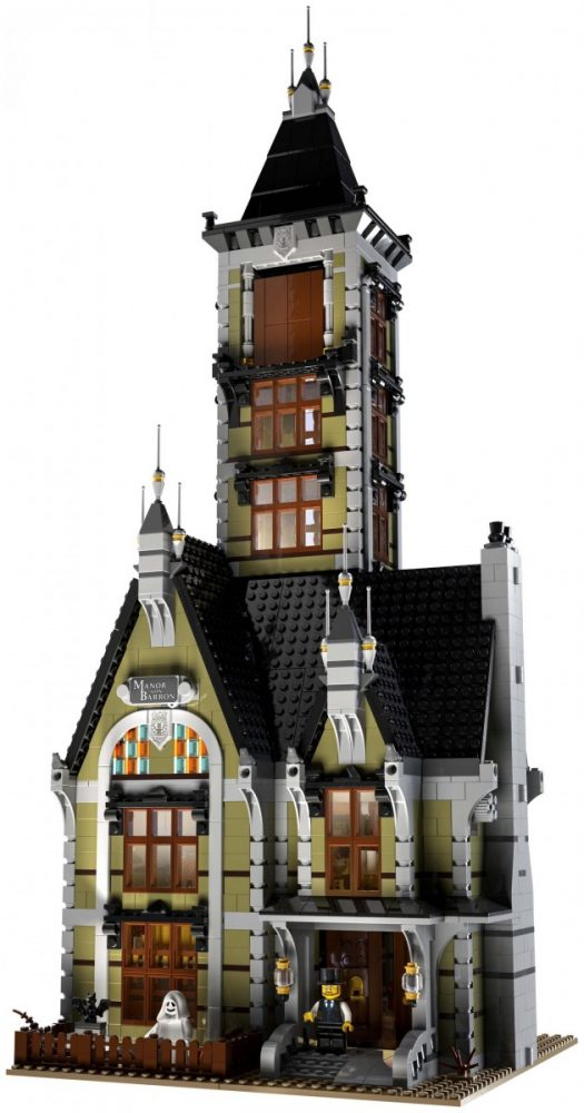 LEGO-Fairground-Collection-Haunted-House-10273-6-scaled-1-525x1000