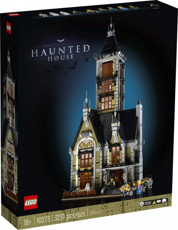 LEGO-Fairground-Collection-Haunted-House-10273-scaled-1-600x775