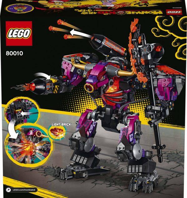 LEGO-Monkie-Kid-Demon-Bull-King-80010-2-scaled-1-600x635