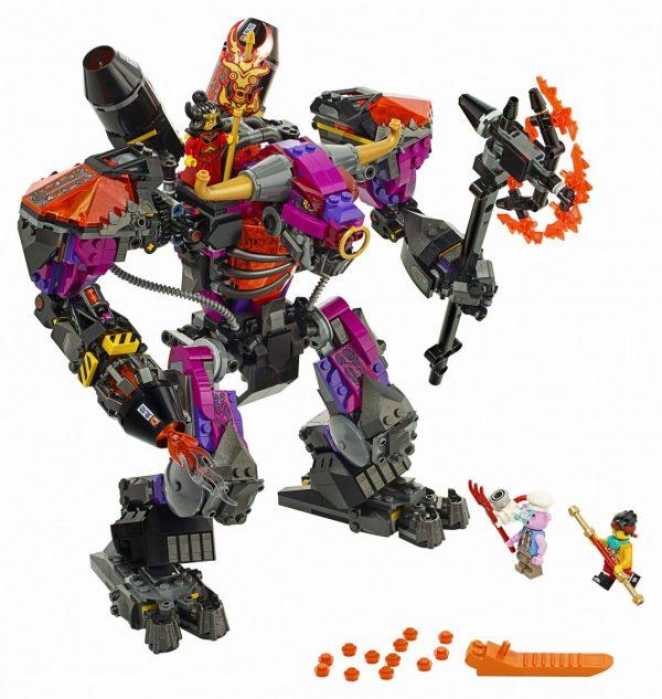 LEGO-Monkie-Kid-Demon-Bull-King-80010-3-scaled-1-600x633