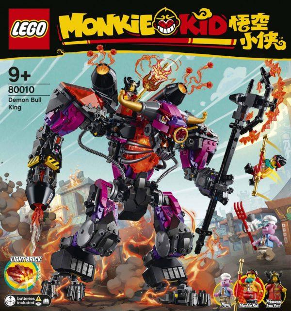 LEGO-Monkie-Kid-Demon-Bull-King-80010-scaled-1-600x641