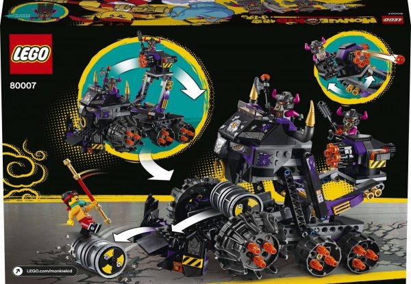 LEGO-Monkie-Kid-Iron-Bull-Tank-80007-2-scaled-1-600x415