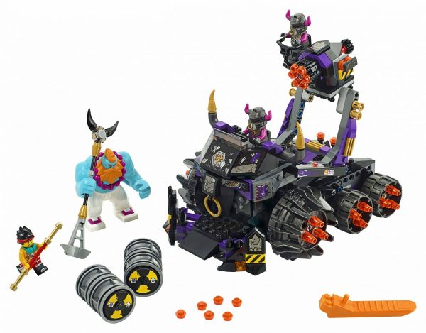 LEGO-Monkie-Kid-Iron-Bull-Tank-80007-3-scaled-1-600x469
