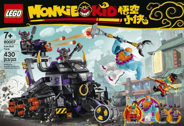 LEGO-Monkie-Kid-Iron-Bull-Tank-80007-scaled-1-600x410