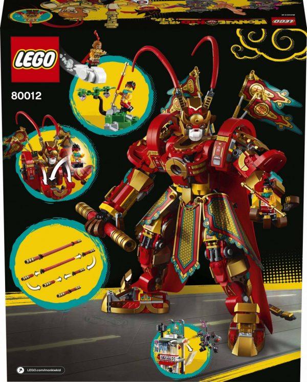 LEGO-Monkie-Kid-Monkey-King-Warrior-Mech-80012-2-scaled-1-600x746