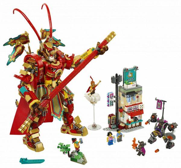 LEGO-Monkie-Kid-Monkey-King-Warrior-Mech-80012-3-scaled-1-600x556