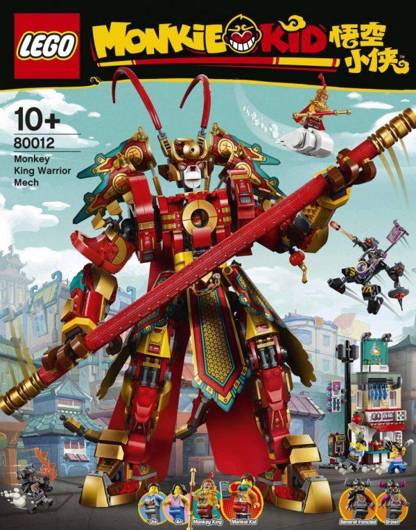LEGO-Monkie-Kid-Monkey-King-Warrior-Mech-80012-scaled-1-600x764