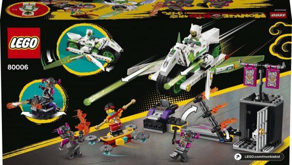 LEGO-Monkie-Kid-White-Dragon-Horse-Bike-80006-2-scaled-1-600x339