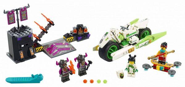 LEGO-Monkie-Kid-White-Dragon-Horse-Bike-80006-3-scaled-1-600x282