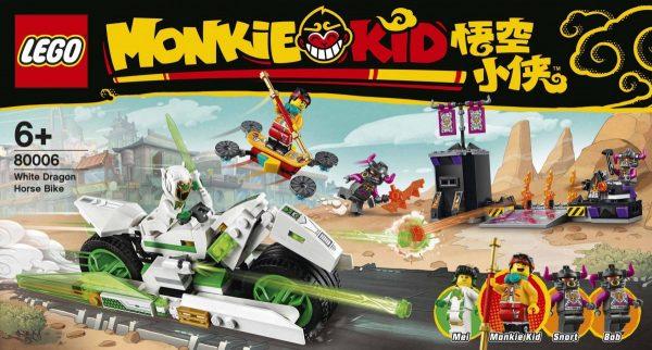LEGO-Monkie-Kid-White-Dragon-Horse-Bike-80006-scaled-1-600x322