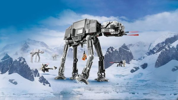 LEGO-Star-Wars-75288-AT-AT-1-600x338