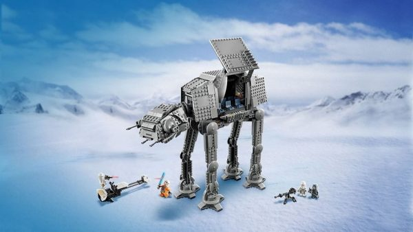 LEGO-Star-Wars-75288-AT-AT-2-600x338