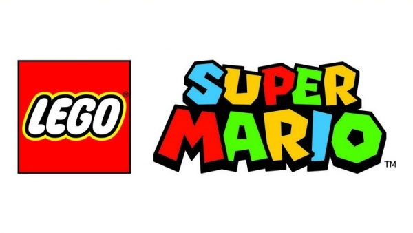 LEGO_SuperMario_Logo_845x480x-600x338