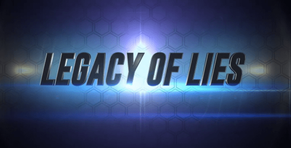 Legacy-Of-Lies-Arriving-on-DVD-Digital-and-On-Demand-July-28-1-18-screenshot-600x307
