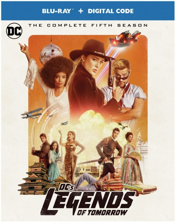 Legends-s5-blu0ray-600x758