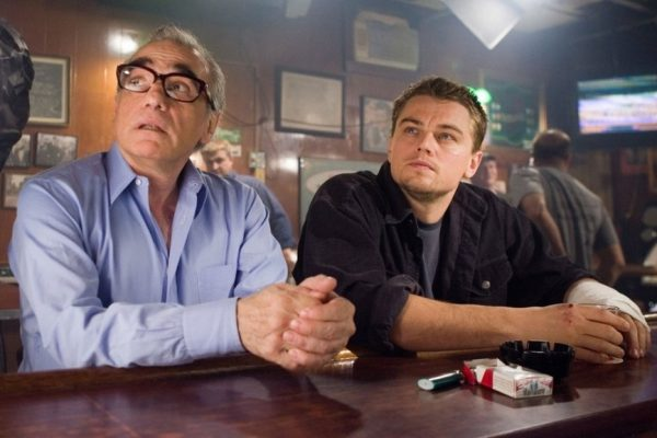 Leonardo-DiCaprio-Martin-Scorsese-600x400