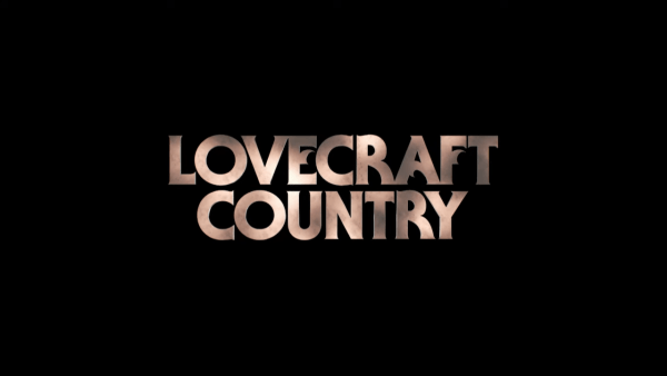 Lovecraft-Country_-Official-Teaser-_-HBO-1-21-screenshot-600x338