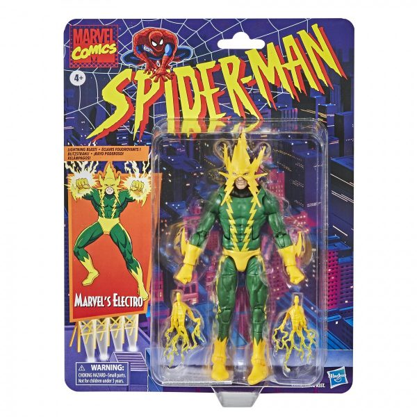MARVEL-LEGENDS-SERIES-6-INCH-ELECTRO-RETRO-COLLECTION-Figure-in-pck-1-600x600