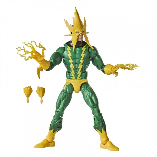 MARVEL-LEGENDS-SERIES-6-INCH-ELECTRO-RETRO-COLLECTION-Figure-oop-600x600