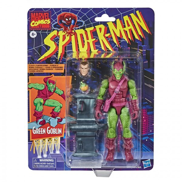 MARVEL-LEGENDS-SERIES-6-INCH-GREEN-GOBLIN-RETRO-COLLECTION-Figure-in-pck-1-600x600