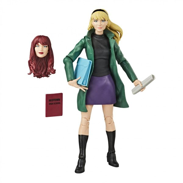 MARVEL-LEGENDS-SERIES-6-INCH-GWEN-STACY-RETRO-COLLECTION-Figure-oop-2-600x600