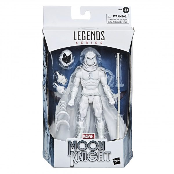 MARVEL-LEGENDS-SERIES-6-INCH-MOON-KNIGHT-Figure-in-pck-1-600x600