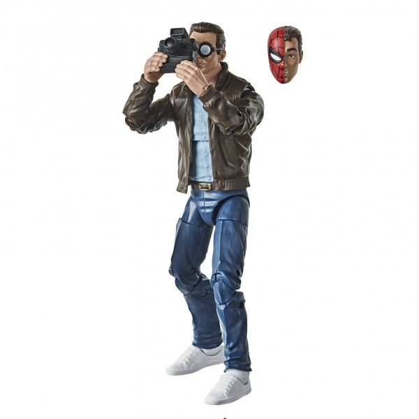 MARVEL-LEGENDS-SERIES-6-INCH-PETER-PARKER-RETRO-COLLECTION-Figure-oop-600x600