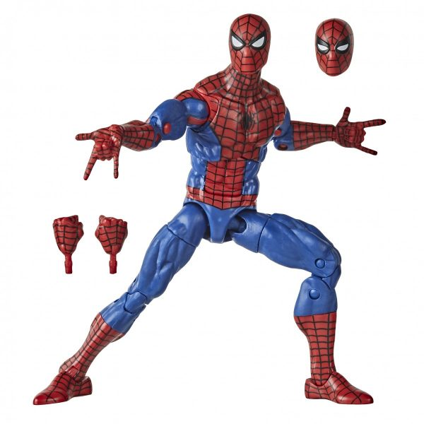 MARVEL-LEGENDS-SERIES-6-INCH-SPIDER-MAN-RETRO-COLLECTION-Figure-oop-600x600
