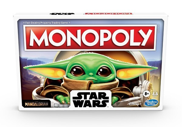 MONOPOLY-STAR-WARS-THE-CHILD-EDITION-in-pck-2-1