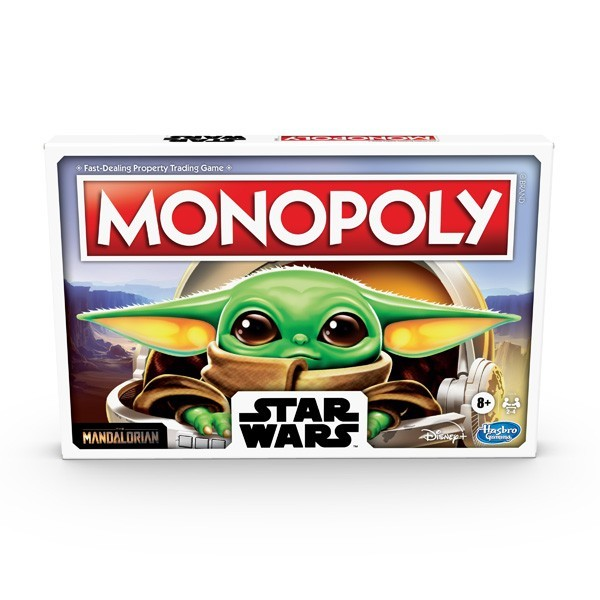 MONOPOLY-STAR-WARS-THE-CHILD-EDITION-in-pck-2