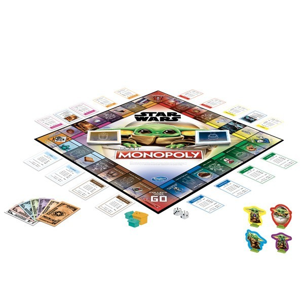 MONOPOLY-STAR-WARS-THE-CHILD-EDITION-oop-1