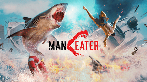 Video Game Review – Maneater