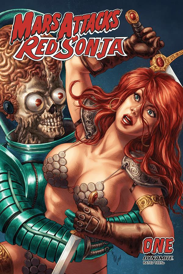 Mars-Attacks-Red-Sonja-1