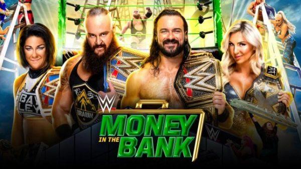 Money-In-The-Bank-7c64-600x337